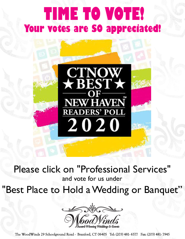 Please Vote for us